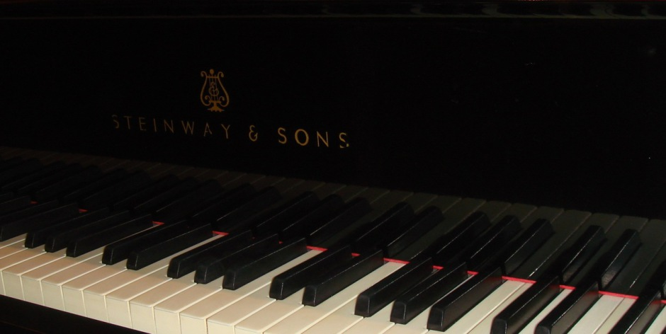 Piano Lessons Classical Jazz Pop